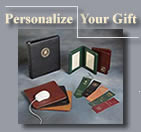 Personalize Any Gift